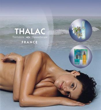 Thalac Cosmetique1